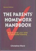 » Critical thinking handbook notes (phd proposal writing service)
